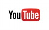 youtube-logo-full_color100.jpg - 5.00 Kb